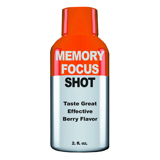 Private-Label-Brain-Supplements-Memory-Shot-Manufacturers