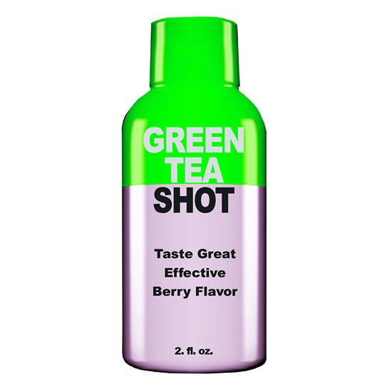 Private-Label-Green-Tea-Shot-Manufacturers-Herbal-Lemon-Extract