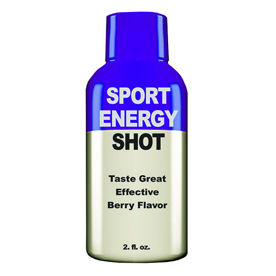 Private-Label-Sports-Drinks-Manufacturers-Supplements-Energy-Shots